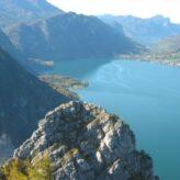 Jezero Mondsee