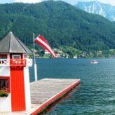 Státní svátky v Rakousku