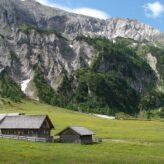 Turistika: Rakousko má co nabídnout